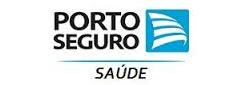 portosegurosaude